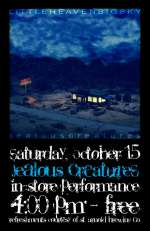 10-15-2011cactusmusicposter001