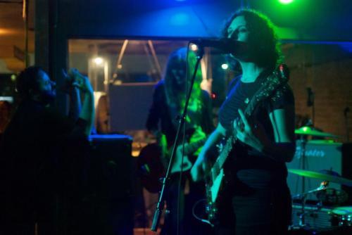 01-06-2012 deans 01