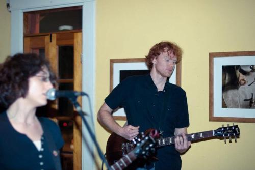 6-10-2011 avantgarden 02