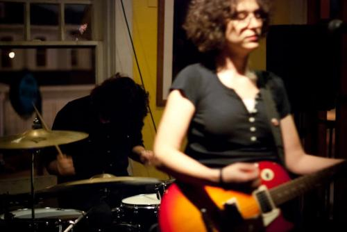 6-10-2011 avantgarden 04