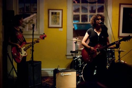 6-10-2011 avantgarden 05