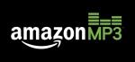 Amazon-Mp3-Logo1