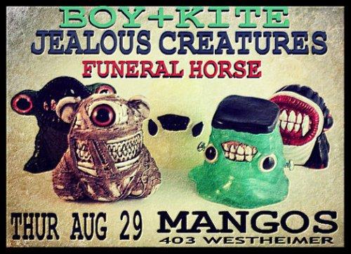 2013-08-29 MANGOS