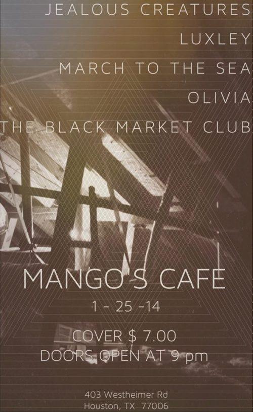 01252014 mangos