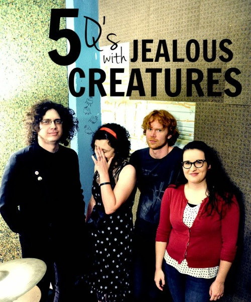 jealous-creatures-ruth-hirsch