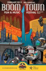2015-02-28 boomtown music festival